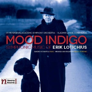 Mood Indigo cover_Page_1